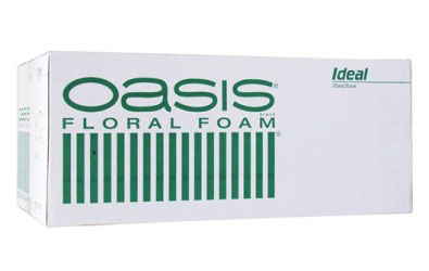 A. OASIS IDeal 20-35