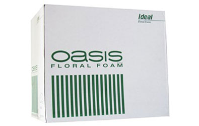 A. OASIS Ideal 40-40